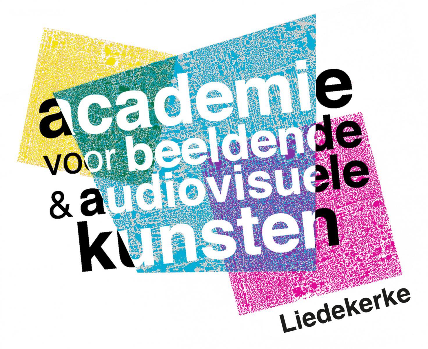 Logo ABAK Liedekerke