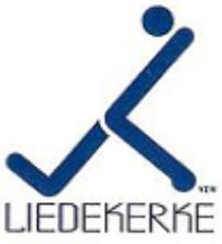 https://www.liedekerke.be/sites/default/files/public/Vrije-tijd/Afbeeldingen/verenigingengids/vkliedekerke_0.png